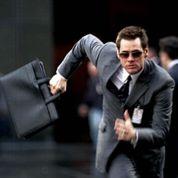 Jim Carrey, la comédie toute puissante