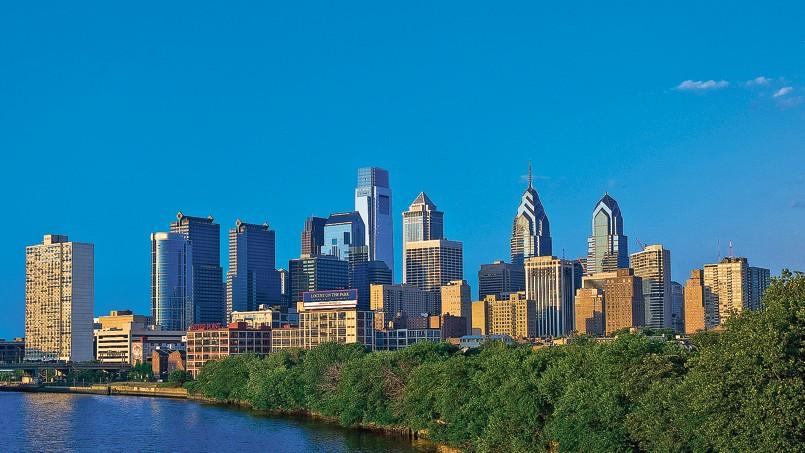 PHILADELPHIE (USA) ET LE PAYS DES AMICHS PHO6ad8016a-a0fe-11e2-8974-e21f2a7884e1-805x453