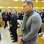 Carcassonne: six soldats d'élite au tribunal