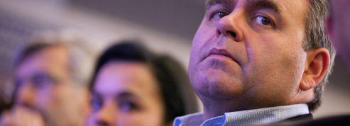 Transparence : l'affaire Cahuzac agite l'UMP