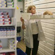 Les pharmaciens veulent des honoraires