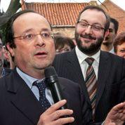 Dalongeville veut Hollande à son procès