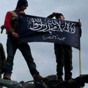 Les djihadistes syriens font allégeance à al-Qaida