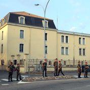 Carcassonne : le procès des militaires débute