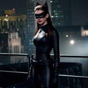 Anne Hathaway renoue avec Christopher Nolan
