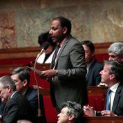 Un député menace de quitter la France