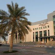 L'institut Roussy s'exporte dans le Golfe