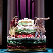 Hänsel et Gretel :l'opéra règle ses contes