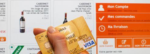 La fraude à la carte bancaire s'industrialise