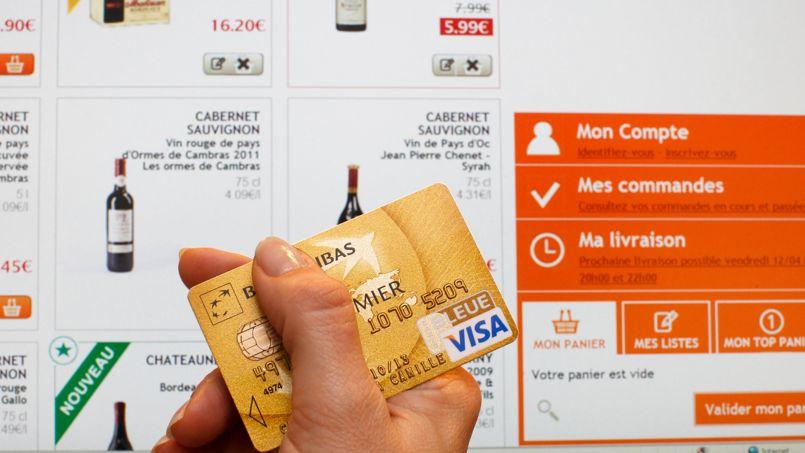Mastercard carte prГ©payГ©e forex профитные тс