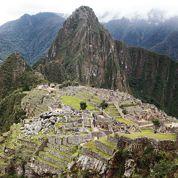 5 sites monumentaux à (re)découvrir