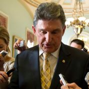 Le Congrès américain s'attaque au contrôle des armes