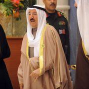 Koweït: offenser l'émir coûtera une fortune