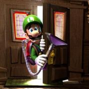 Test: Luigi's Mansion 2 ,l'inspirateur à fantômes