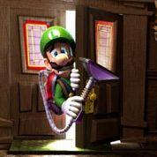 Test: Luigi's Mansion 2 ,l'inspirateur à fantômes