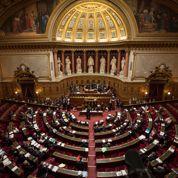 Le Sénat s'attaque aux dérives sectaires