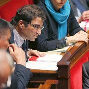 Transparence : l'UMP attend les détails