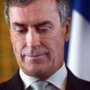 Jérôme Cahuzac s'estime traqué