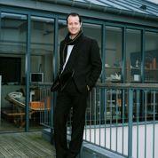 Hermès: Pierre-Alexis Dumas, l'âme créative