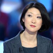 AppGratis : Pellerin se saisit du dossier