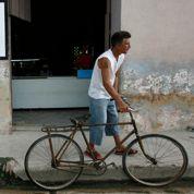 À Cuba, la crise a fait reculer des pathologies