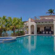 La maison de Matt Damon pour 20 M$
