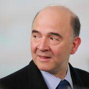 Affaire Cahuzac: Moscovici se confie