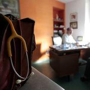 Médecins performants: une prime de 5365 euros