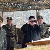 Kim Jong-un agace son «ami chinois»