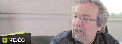 Didier Porte : «Je préfère les patrons de droite, moins faux derche»