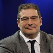Les interrogations du député Pascal Cherki