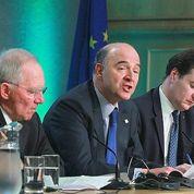 Le plan de l'Europe contre l'évasion fiscale