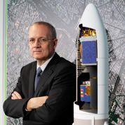 «Pour une politique spatiale autonome»