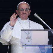 Pape François : réussir la réforme de la curie