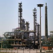 Reprise Petroplus: les offres examinées mardi