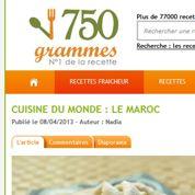 750g.com passe au papier