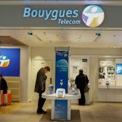 Bouygues Telecom innove avec six nouveaux forfaits