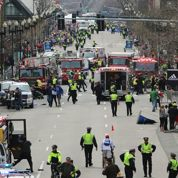 Explosions mortelles au marathon de Boston