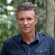 Koh-Lanta :la mise au point de Denis Brogniart