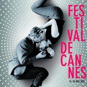 Cannes : la sélection des courts-métrages