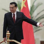En Chine, l'éloge aux entreprises d'État