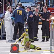 Boston : le FBI explore toutes les pistes