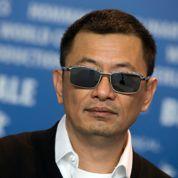 Wong Kar Wai, roi du kung fu