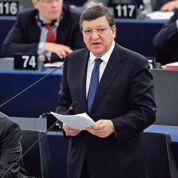 Bruxelles tire les leçons de la crise financière