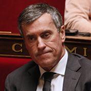Affaire Cahuzac : le discrédit des politiques
