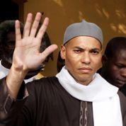 Sénégal: le fils de Wade doit justifier sa fortune