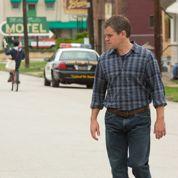 Damon: «Un film sur l'Amérique actuelle»