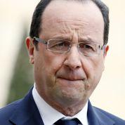 Hollande : les raisons de son impopularité