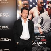 Affleck, Wahlberg: «bouleversés» à Boston