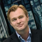 Interstellar : Nolan choisit l'IMAX